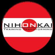 Nihonkai Japanese  Delhi