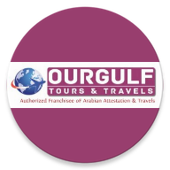 Ourgulf Attestation
