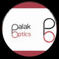 Palak Optics : The Optical Shop