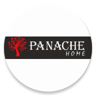 Panache home furnishings