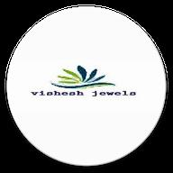VISHESH JEWELS