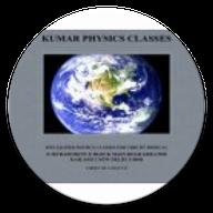 Kumar Physics Classes