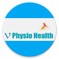 Dr Vinoth Physiotherapy