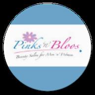 Pinks 'n' Bloos Franchise