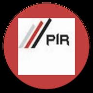 Plan India Realtech