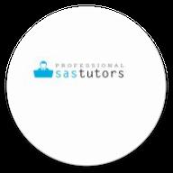 Professional SAS Tutors