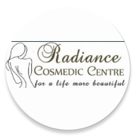 Radiance Cosmedic Centre