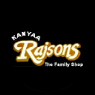 Kanyaa Rajsons
