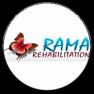 Rama Rehabilitation Center