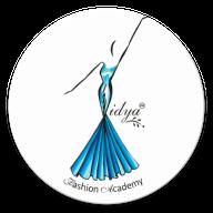 Vidya Fashion Academy