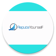 REPUTE YOURSELF