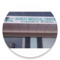 DMC Physiotherapy