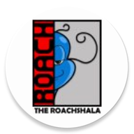 The Roachshala