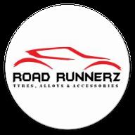Road Runnerz