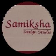 Samiksha Design Studio