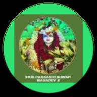 Shiv Rattan Kendra