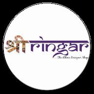 Shringar