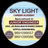 Sky Light Career Academy