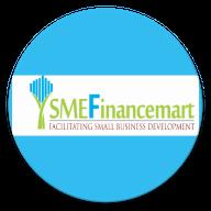 SMEFinancemart