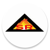 S R Fire Protection Systems