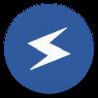 Sri Shakthi Power Systems
