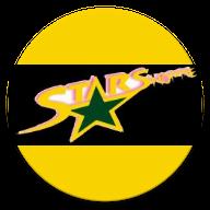 STAR SHOPPE