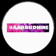 Vahrrudhine Designer Studio