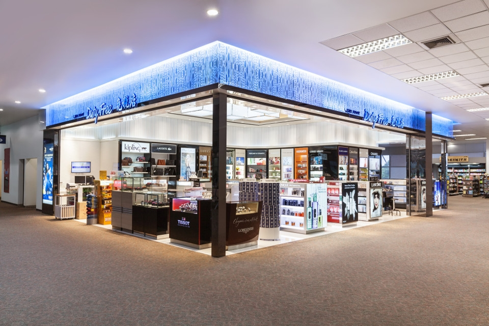 store_chiang_mai_airport