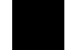 qmark-black