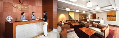 suvarnabhumi-lounge