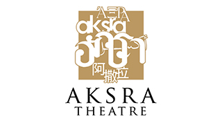 logobusiness-aksra_0