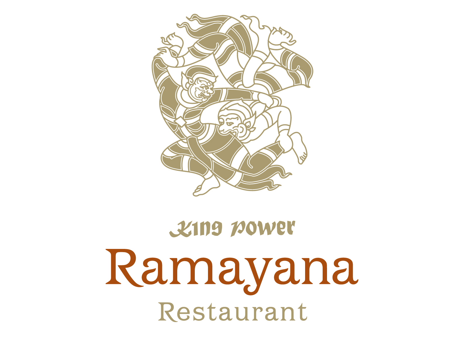 kingpower_ramayana_01