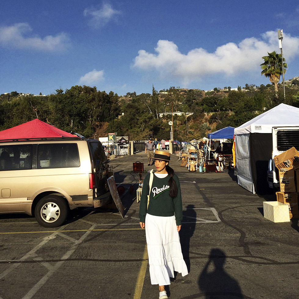rose-bowl-flea-market-california-usa-1