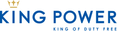 King Power Official -