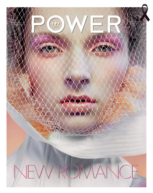 POWER :: ISSUE 114