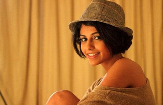 manasi rachh actress pics