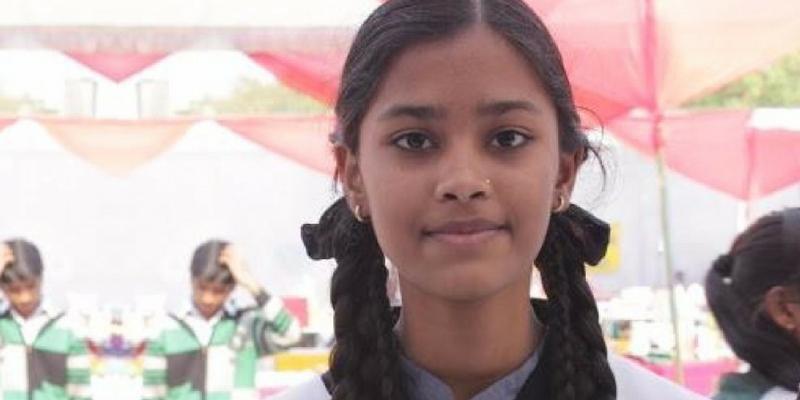 Kalyani-Srivastava