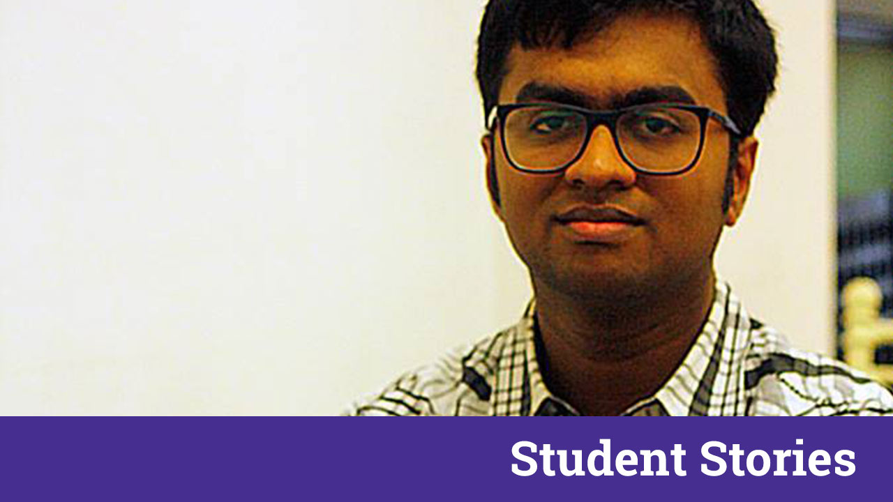 sreemay rath interview student stories poetry writer artist