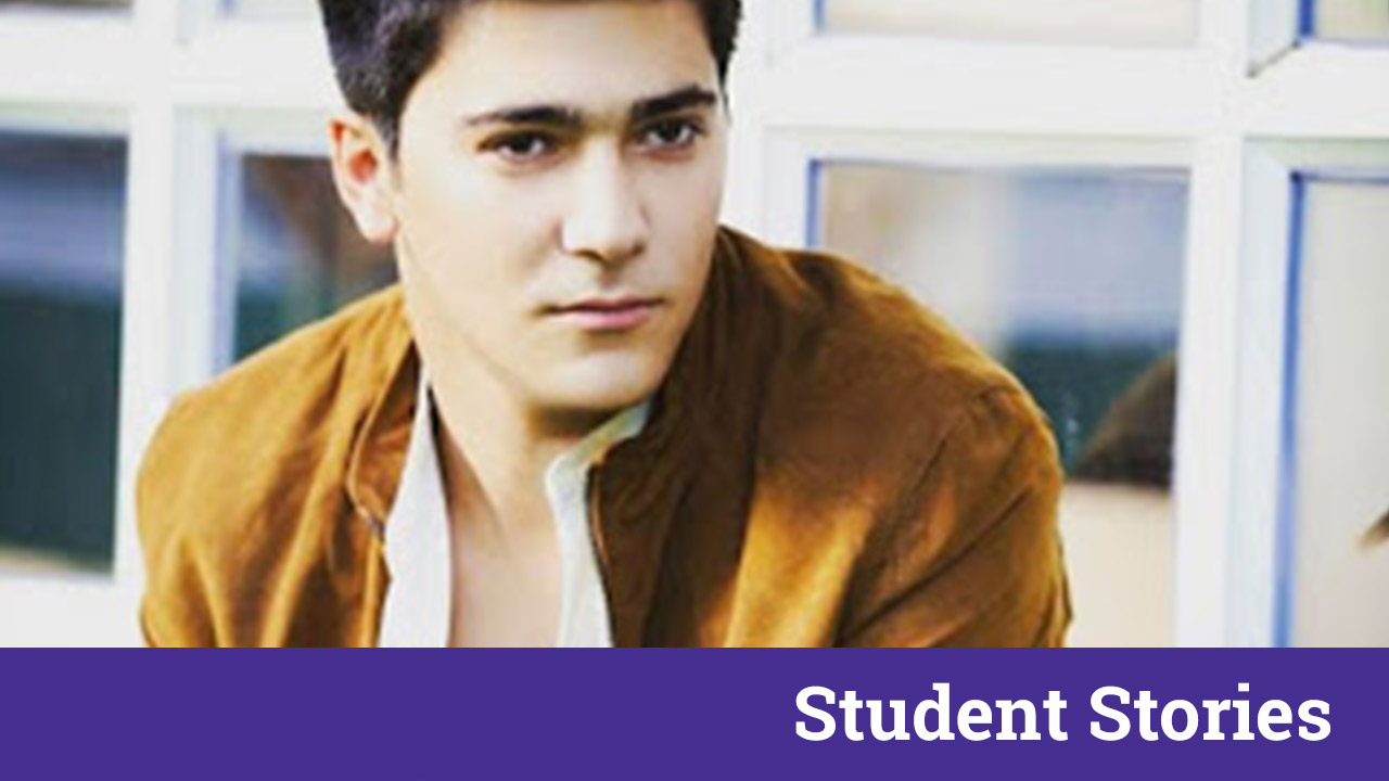 student stories interview archit bhatia