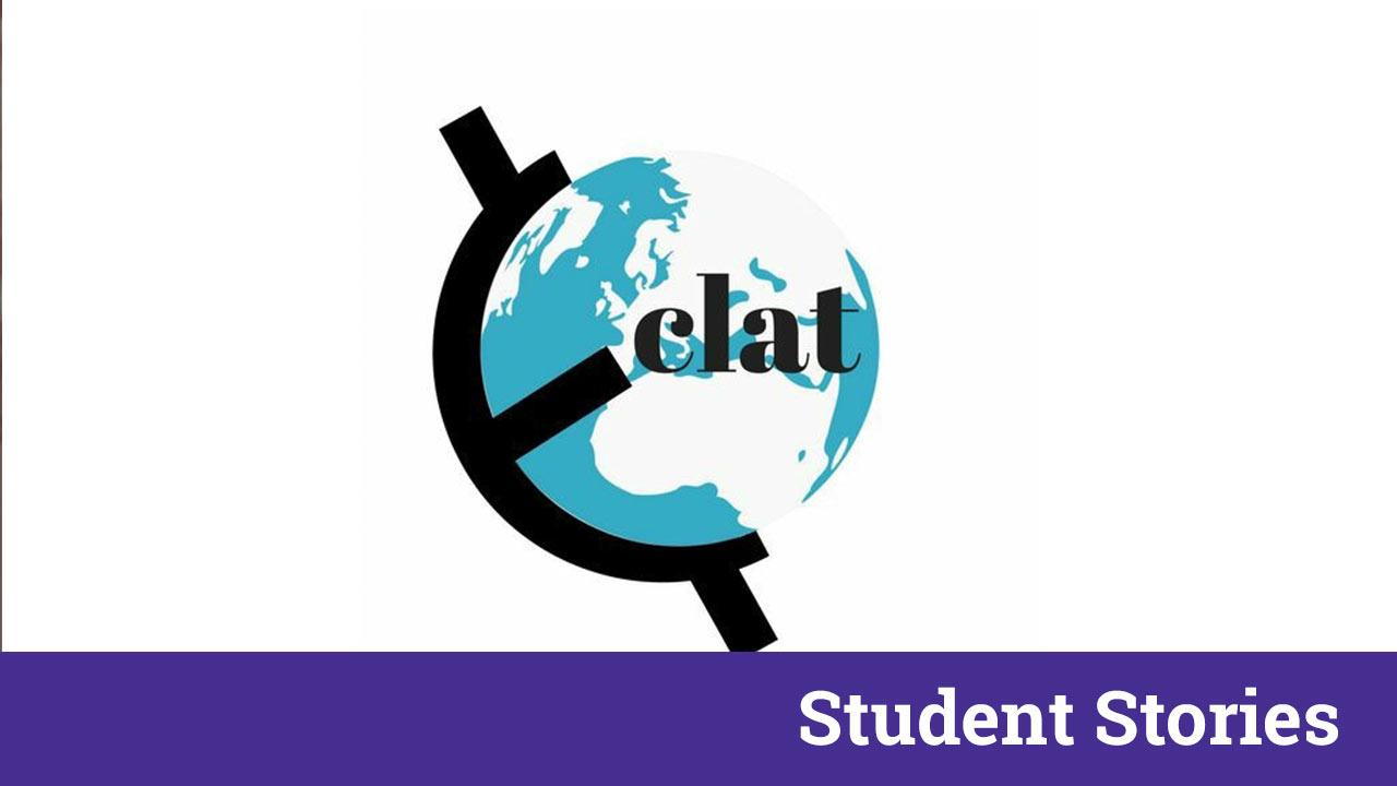 ECLAT INTERVIEW CORE TEAM STUDENT STORIES