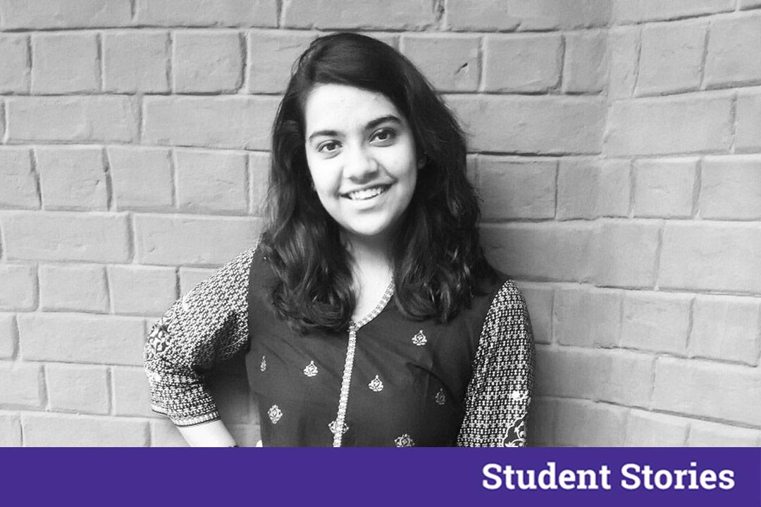 ananyaa-mehra-writer-ttt-ss-interview
