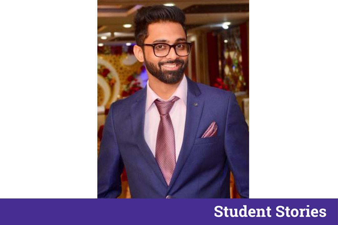 dheeraj-sharma-poet-delhipoet-instagram-facebook-ss-interview
