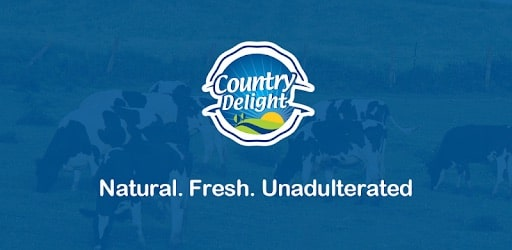 Country Delight Coupons