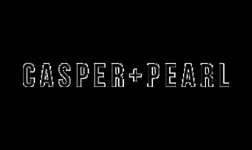 Casper & Pearl