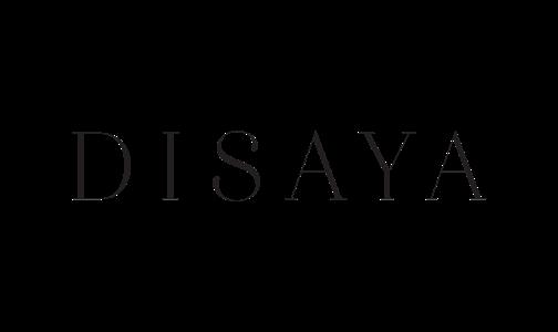 Disaya