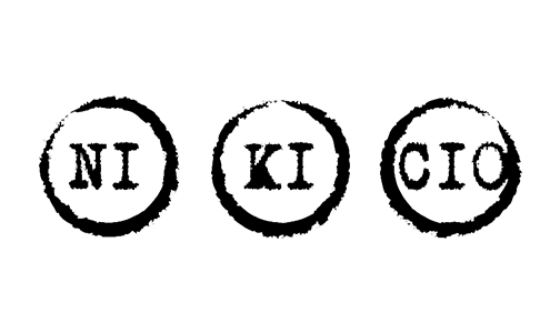 Nikicio
