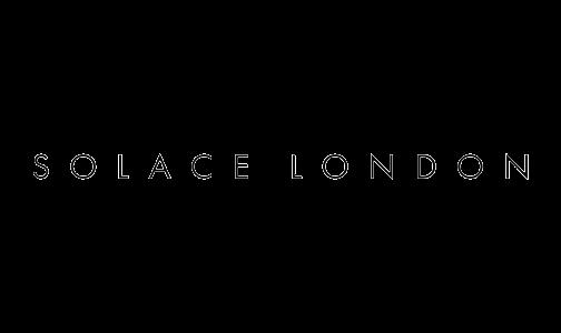 Solace London
