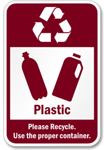 biodegradable and non biodegradable substances Biodegradable polymers and plastics  plastics are a subgroup of biodegradable plastics materials  non-renewable resources biodegradable or compostable.