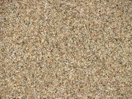 Sand Soil