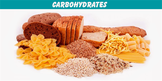 Carbohydrates Types Functions Sources Of Carbohydrates Their